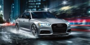 Audi Service and Repair - Rockville, MD