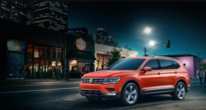 Volkswagen Service and Repair - Rockville, MD