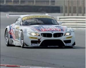 LIQUI MOLY engine oil and additives for your BMW and MINI
